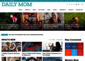 dailymom.com