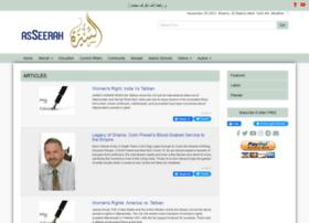 dailymuslims.com