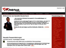 dailynet.de