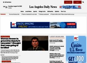 dailynews.com
