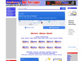 dailynewscalgary.com