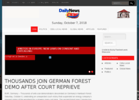 dailynewscebu.com