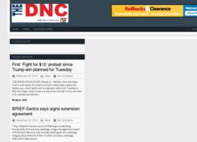 dailynewschecker.com