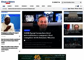 dailynewsegypt.com