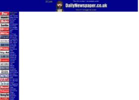 dailynewspaper.co.uk
