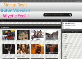dailynewvideos.com