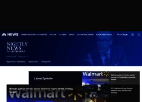 dailynightly.nbcnews.com