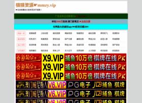 dailyoneup.com