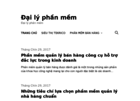 dailyphanmemvn.com