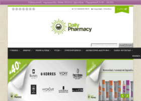 dailypharmacy.gr