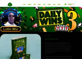 dailypick3wins.com