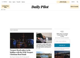 dailypilot.com