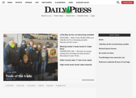 dailypress.net