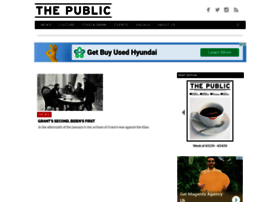 dailypublic.com