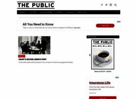 dailypublic.com
