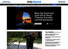 dailyrecord.com