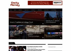 dailyrelay.com