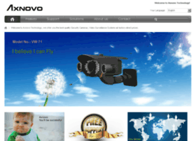 dailyreviewsaz.com