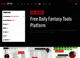 dailyroto.com