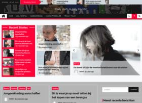 dailyshirt.nl