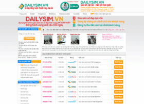 dailysim.vn