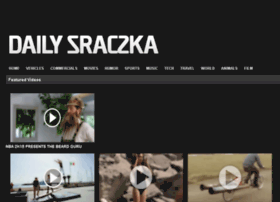 dailysraczka.com