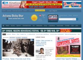 dailystar.com