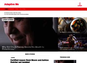 dailysunstar.com
