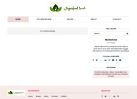 dailysuperfoodlove.com