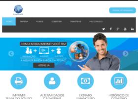 dailytechbusiness.com