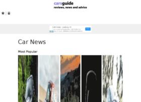 dailytelegraph.carsguide.com.au