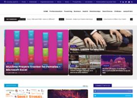 dailytenminutes.com
