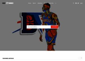 dailythunder.com
