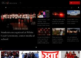 dailytoreador.com