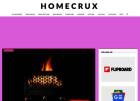 dailytravelingdeals.com