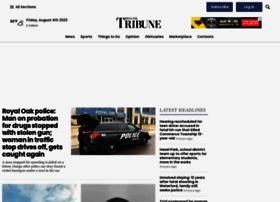 dailytribune.com