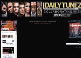 dailytunez.com