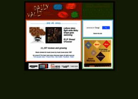 dailyvault.com