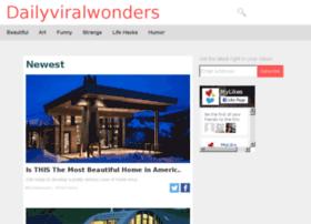 dailyviralwonders.net
