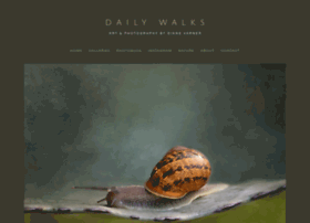 dailywalks.com