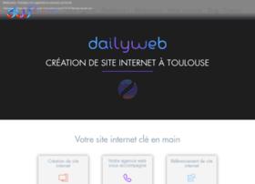 dailyweb.fr