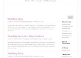 dailyweddingblog.com.au