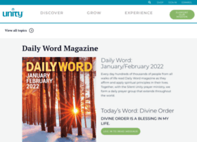 dailyword.com