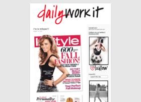 dailyworkit.wordpress.com