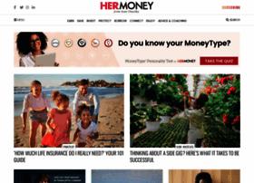 Dailyworth.com