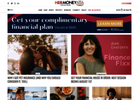 dailyworth.com