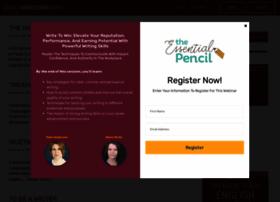 dailywritingtips.com