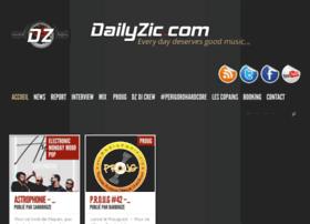 dailyzic.com
