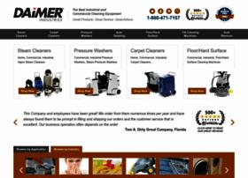 daimer.com