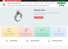daimox.com